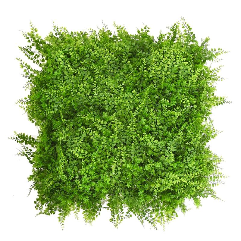 Jardines Verticales Artificiales - Variedad Bosque