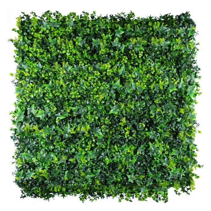 Jardines Verticales Artificiales - Variedad Primavera